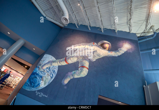 united states astronaut hall of fame - photo #35