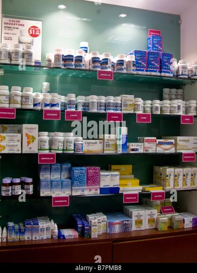 Mexico Price Viagra Nogales