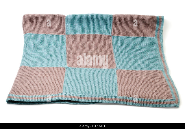 Oxfam Knitting Pattern For Blankets : Blanket Squares Stock Photos & Blanket Squares Stock ...