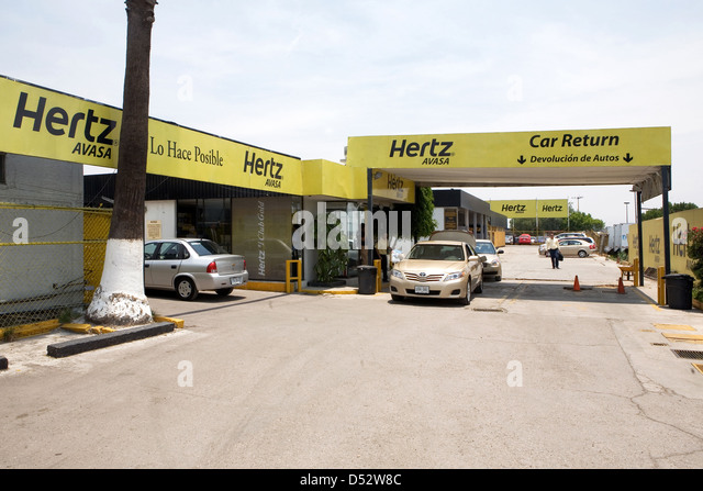 Hertz Rent A Car Myrtle Beach Sc