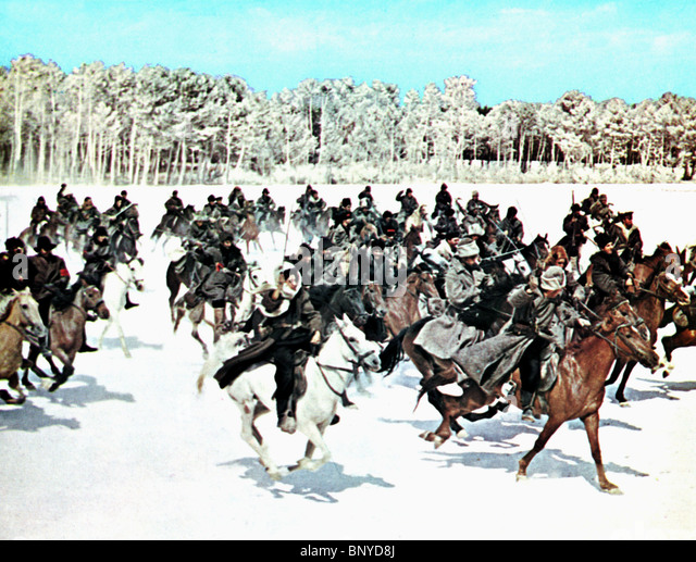 doctor zhivago funeral scene analysis c Dr zhivago: burial through the eyes of a child  nowadays, most of the time you  have a funeral scene and it's pretty standard in fact, a lot of.
