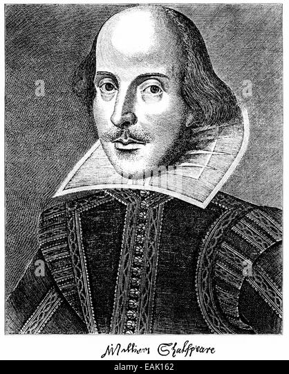 a biography of william shakespeare an english poet playwright and actor William shakespeare was born on 26-04-1564 in stratford-upon-avon, england, united kingdom he was an english poet, playwright, film actor, writer, theatre actor & author get more info at wikipedia.
