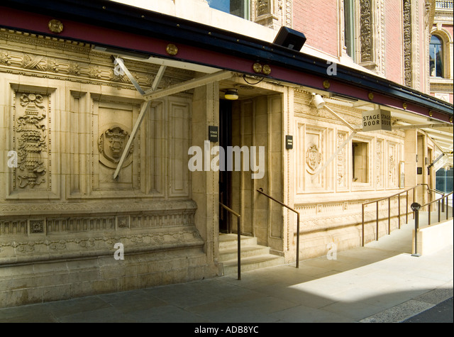 Albert hall stage stock photos albert hall stage stock for Door 12 royal albert hall