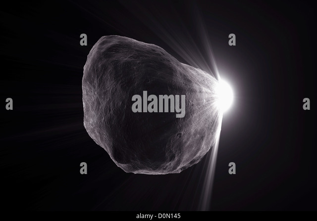 Solar System Diagram Stock Photos & Solar System Diagram ...