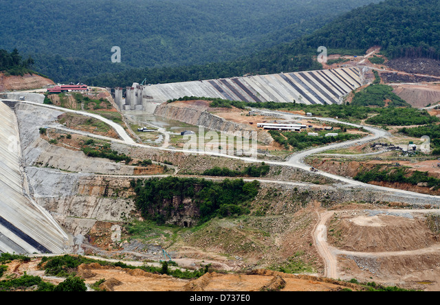 dam construction The seminar will focus on an international perspective on dam removal   discuss the key project drivers, context, project management and planning,  funding,.