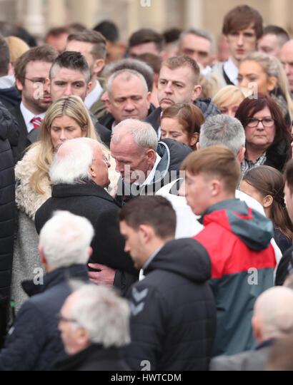 Michael J Higgins Funeral Home New City Ny