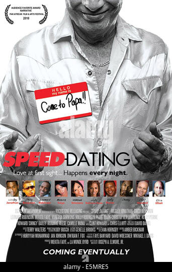 speed dating chico