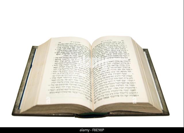 Book of genesis original text