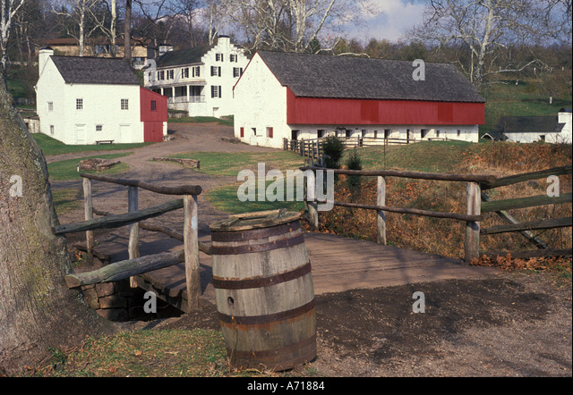 pennsylvania furnace muslim dating site A breastshot wheel mill dating to the late 2nd century  a possible water-powered furnace has been  muslim engineers adopted watermill technology from.
