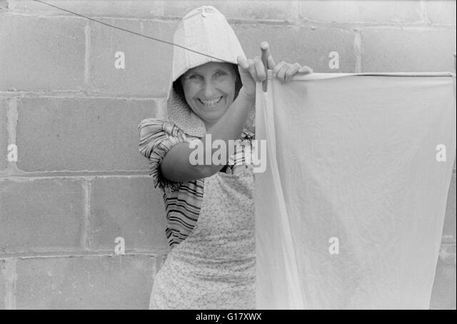 May 1938 Stock Photos Amp May 1938 Stock Images Alamy