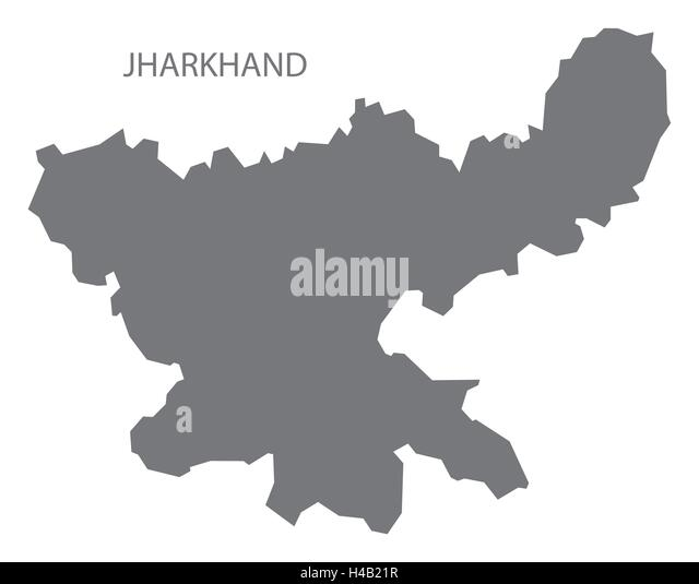 Jharkhand Stock Photos  Jharkhand Stock Images  Alamy