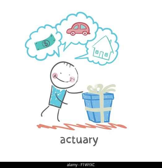 how to become an actuary in bc
