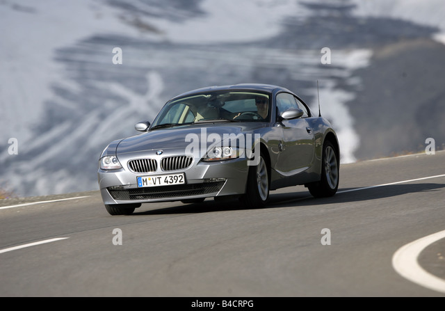 0si Stock Photos Amp 0si Stock Images Alamy
