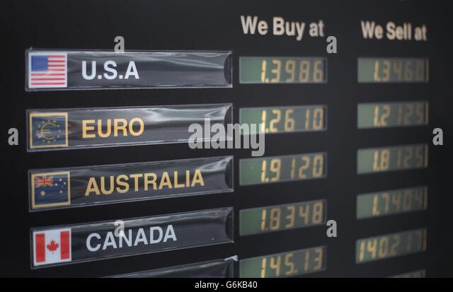 Seductive Exchange Rates London Stock Photos  Exchange Rates London Stock  With Fascinating Exchange Rates Displayed At A Currency Exchange In London After Britain  Voted To Leave The European With Agreeable Cala Dor Gardens Also Gluten Free Restaurants London Covent Garden In Addition Kent Garden Centres And Garden Heaters Uk As Well As Roof Top Gardens Additionally Stone Garden Tables From Alamycom With   Fascinating Exchange Rates London Stock Photos  Exchange Rates London Stock  With Agreeable Exchange Rates Displayed At A Currency Exchange In London After Britain  Voted To Leave The European And Seductive Cala Dor Gardens Also Gluten Free Restaurants London Covent Garden In Addition Kent Garden Centres From Alamycom