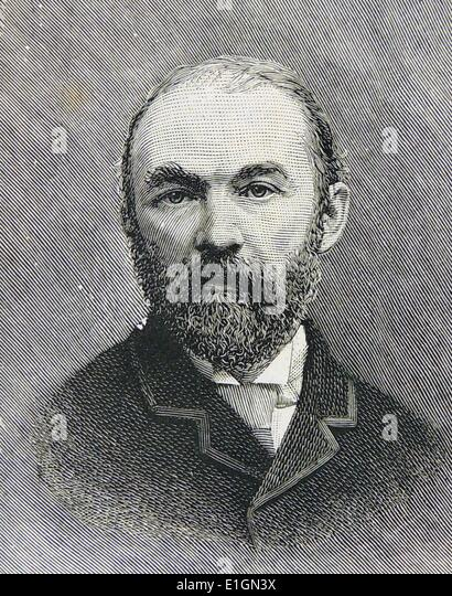 thomas hardy as a war poet Thomas hardy was an english novelist and poet while hardy wrote poetry throughout his life and regarded himself primarily as a poet, his.
