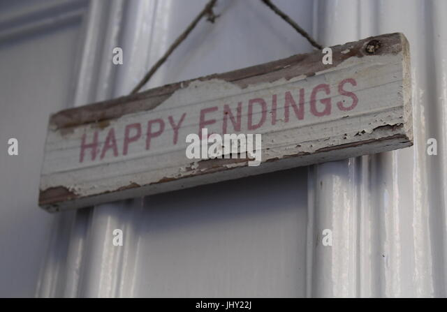 Happy ending margaret atwood essays
