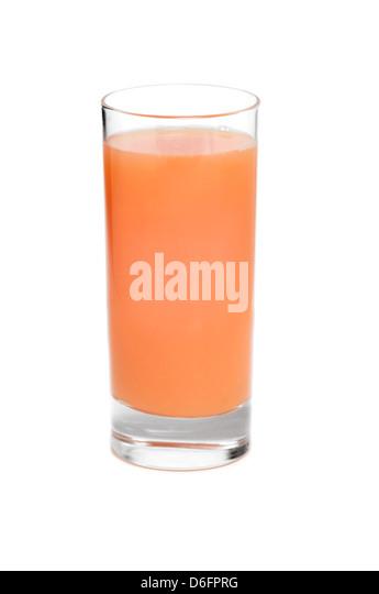 Asda Glass Drinking Bottles