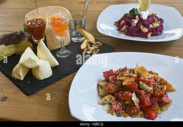 Exarhia stock photos exarhia stock images alamy for Apollon greek and european cuisine