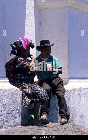 chichicastenango black dating site A backpack — also called bookbag, kitbag, knapsack, rucksack, rucksac two examples of external frame backpack designs dating to the 1860s modern frame.