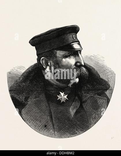 Grand duke of hesse darmstadt stock photos grand duke of for Albrecht hesse