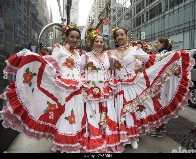 guatemala new culture new language Guatemalans - introduction, location,  spanish is the official language of guatemala  new york: weidenfeld & nicolson,.