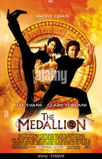 i am jackie chan my life in action pdf download