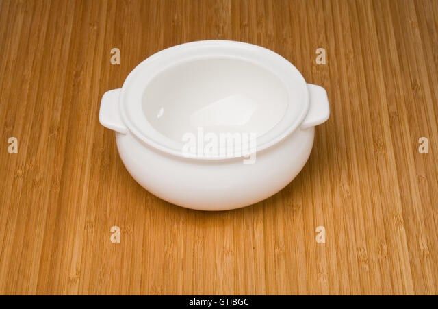 Bowl Of Cereal Illustration Stock Photos & Bowl Of Cereal ...