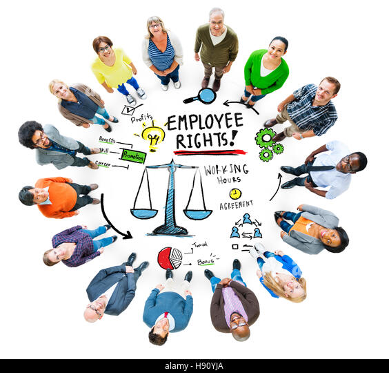 concepts of equaltiy diversity and rights P1: explain the concepts of equality, diversity and rights in relation to health and social care unit 2: p1: explain the concepts of equality, diversity and rights in relation to health and social care.