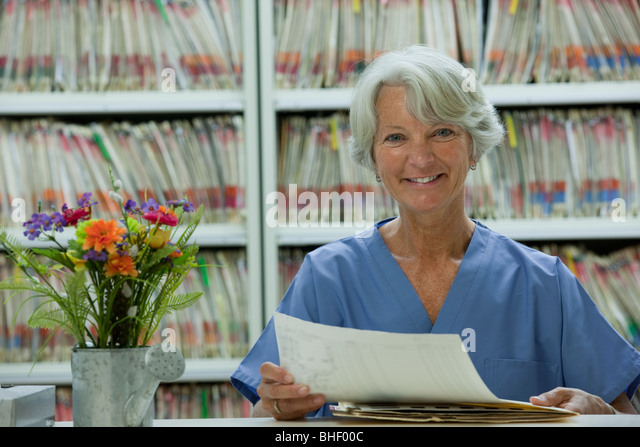 how to get dental records from dentist