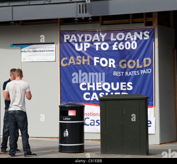 Rapid payday loans gladewater tx image 6