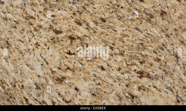 Feldspar Stone Slabs : Feldspar granite stock photos