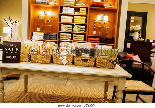 home decor store in kathmandu pottery barn stock photos amp pottery barn stock images alamy 12409