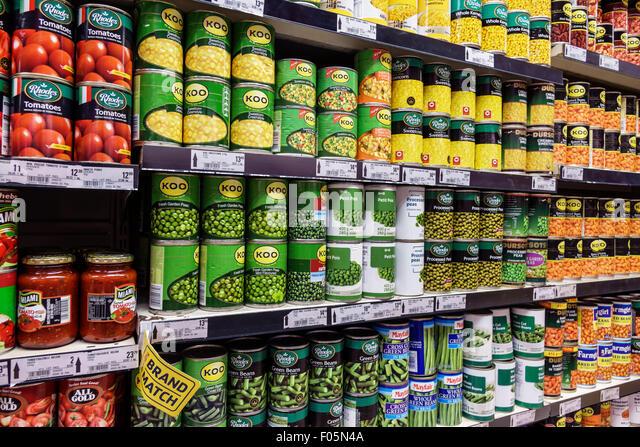Africa the supermarket cashier exacts revenge on her boyfriend - 1 8