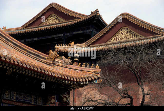 Ornate Rooves Stock Photos Ornate Rooves Stock Images