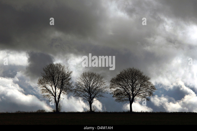 Sauerland Stock Photos Amp Sauerland Stock Images Alamy