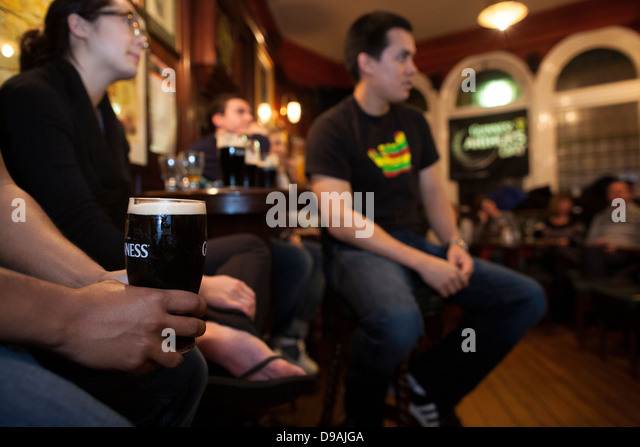 Writers Pub Stock Photos Writers Pub Stock Images Alamy - The greenwich village literary pubcrawl