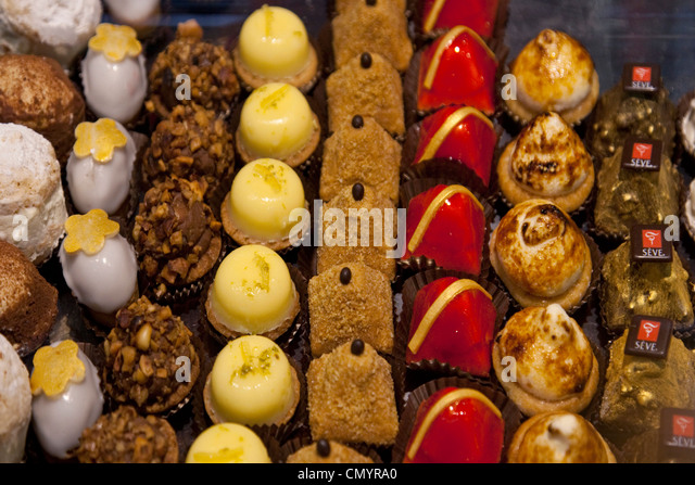 Bocuse stock photos bocuse stock images alamy for Stock cuisine lyon