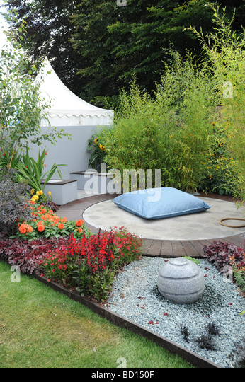 Tatton stock photos tatton stock images alamy for Garden design knutsford