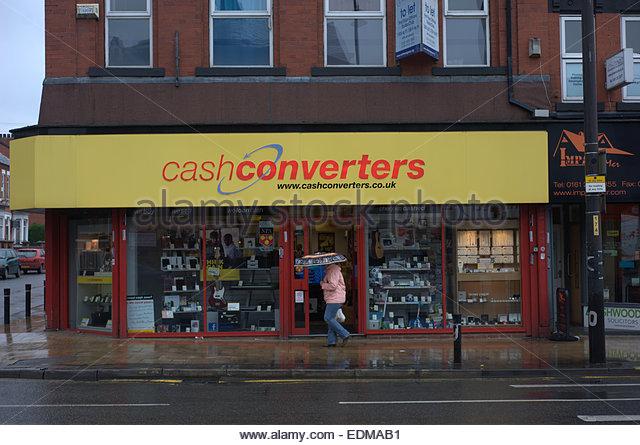 Santander sphere cash advance picture 10