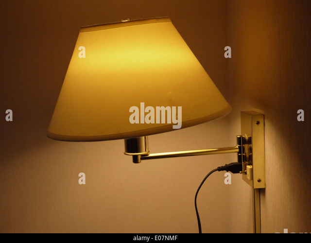 Lamp Shade Old Stock Photos & Lamp Shade Old Stock Images - Alamy