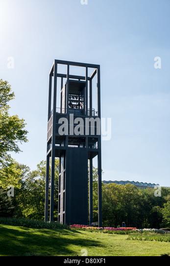 Clock Tower Usa Stock Photos Amp Clock Tower Usa Stock