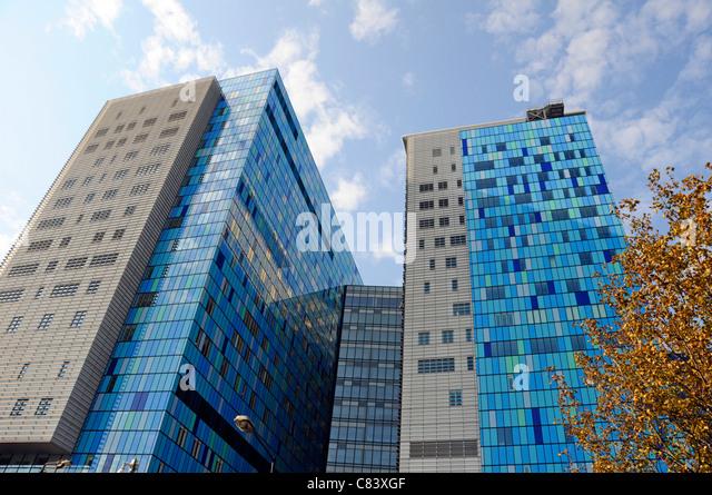 New Modern Hospital Uk Stock Photos Amp New Modern Hospital