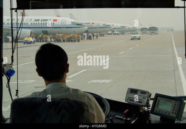 Alamo Car Return San Francisco International Airport