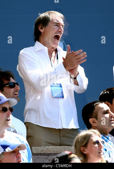 Timothy Dalton Stock Photos & Timothy Dalton Stock Images - Alamy