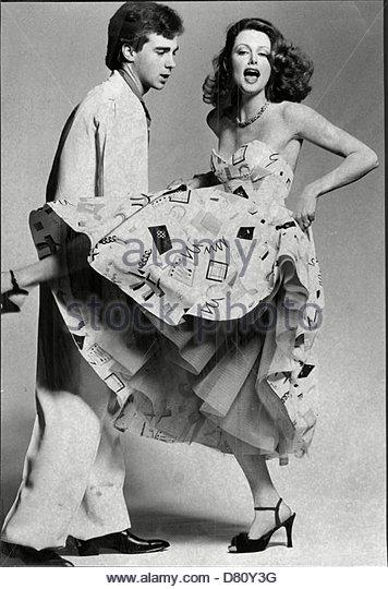 Models fashion seventies seventies stock photos amp models fashion