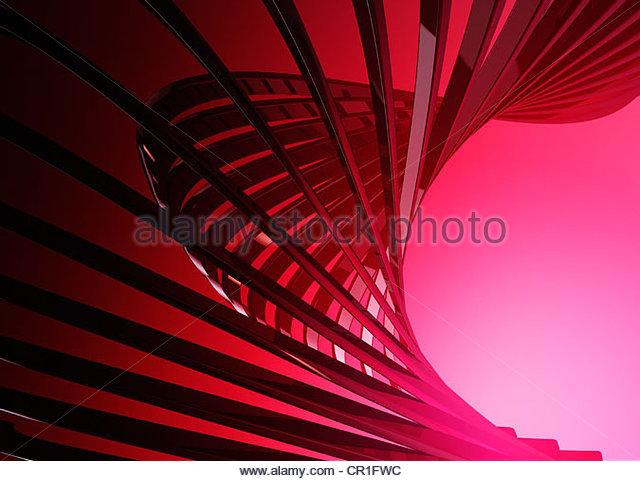 Fan Shape Stock Photos & Fan Shape Stock Images - Alamy