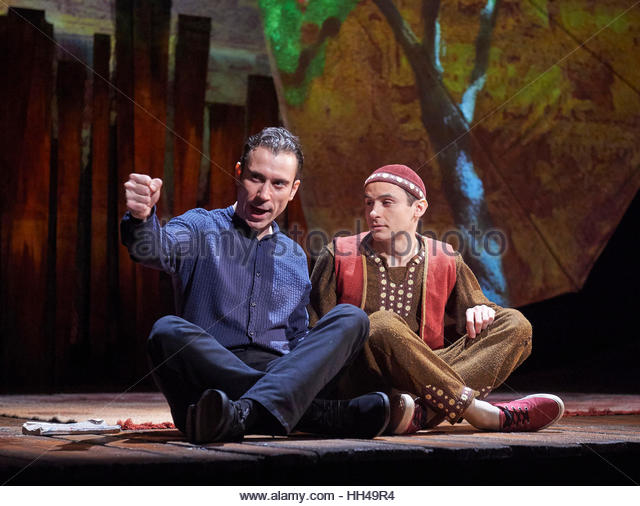 the kite runner directed by marc Khaled hosseini published the kite runner in 2003 by the end of 2005, it was a bestseller in the united states it seemed readers couldn't get enough hosseini's story about the troubled.