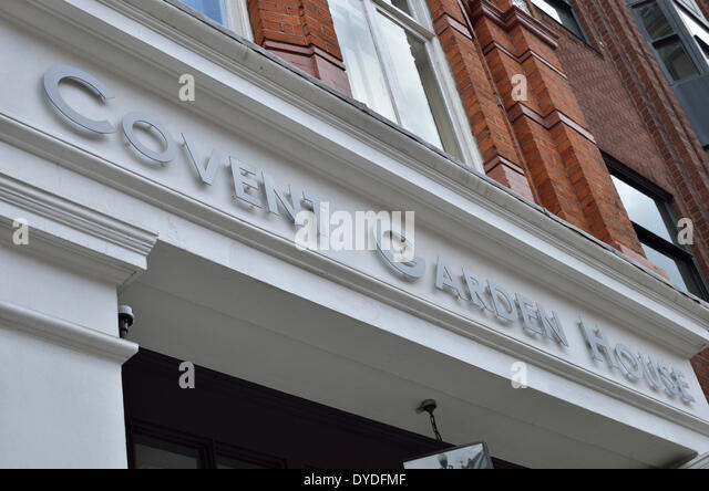 Pleasing External Front Frontage Sign Stock Photos  External Front  With Engaging Covent Garden House Holiday Apartments In St Martins Lane  Stock Image With Comely Best Pub In Covent Garden Also In The Night Garden Potty In Addition Garden Sheds Uk Bq And Wall Decor For Gardens As Well As Waterproof Cushions For Garden Furniture Additionally Shades Of Green Garden Centre Ashington From Alamycom With   Engaging External Front Frontage Sign Stock Photos  External Front  With Comely Covent Garden House Holiday Apartments In St Martins Lane  Stock Image And Pleasing Best Pub In Covent Garden Also In The Night Garden Potty In Addition Garden Sheds Uk Bq From Alamycom
