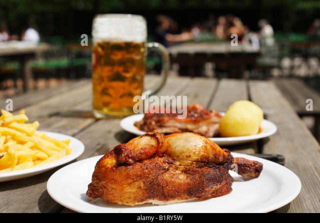 Beer Tavern Stock Photos & Beer Tavern Stock Images - Alamy