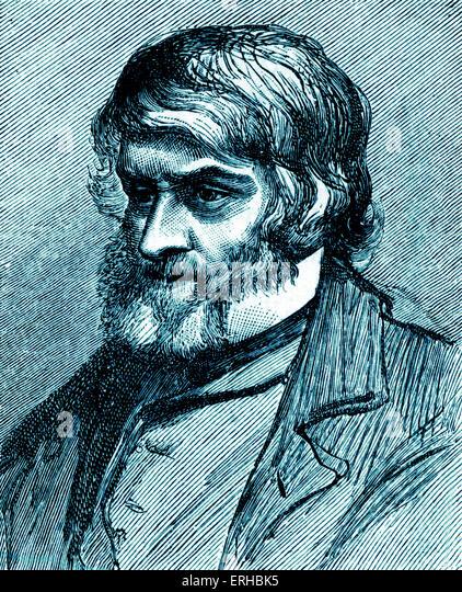 thomas scottish essayist Thomas carlyle, scottish essayist, satirist, and historian posters, canvas prints, framed pictures, postcards & more by james abbott.